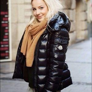 f1bc5d66a Women's Moncler Jackets & Coats | Poshmark